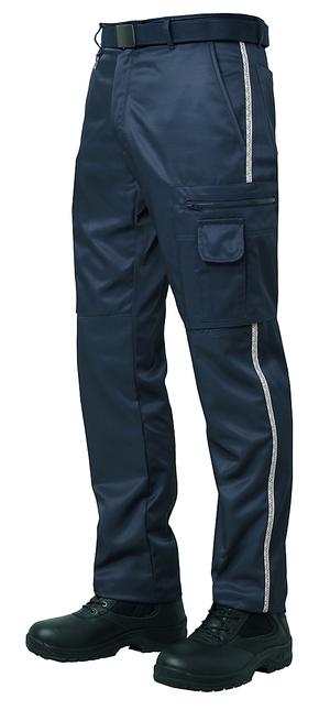 Pantalon AMBULANCE