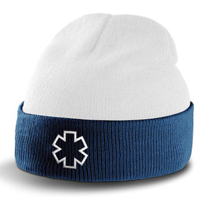 bonnet ambulance