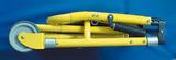 CHAISE COMPACTE PLIABLE S127 AMBULANCIER