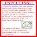 Info tissu